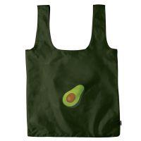 Сумка-шоппер go green avocado DYGOGRAVO