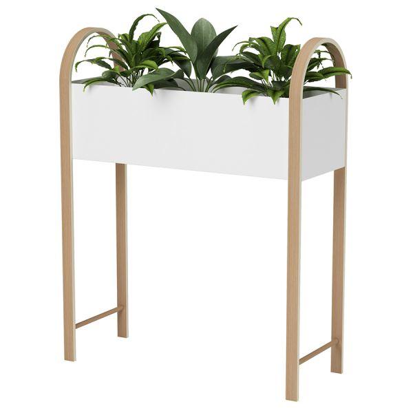 Подставка для растений grove 1013879-668