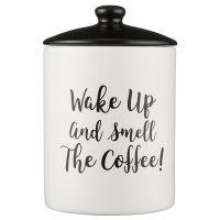 Емкость для хранения кофе carnaby script 650 мл P_0059.601
