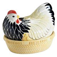 Емкость для яиц Mother 2001.275