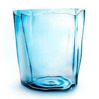 Органайзер Flow, большой голубой QL10162-BU