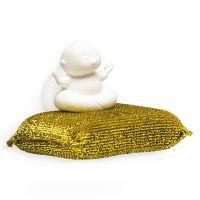 Держатель для кухонных губок peleg, yogi PE635