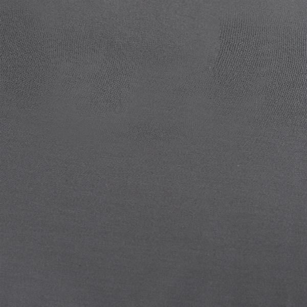 Набор из двух наволочек из сатина темно-серого цвета из коллекции wild, 70х70 см TK20-PC0018