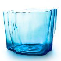 Органайзер Flow, средний голубой QL10163-BU