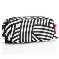 Косметичка multicase zebra WJ1032