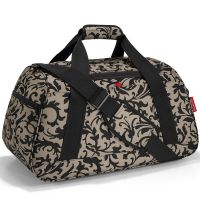 Сумка дорожная Activitybag baroque taupe MX7027