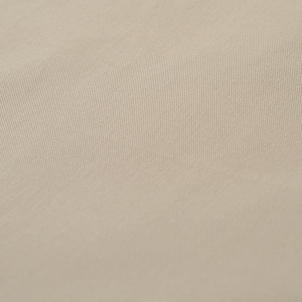 Салфетка сервировочная из хлопка бежевого цвета из коллекции essential TK20-NA0004