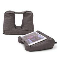 Подушка-подставка для планшета 262861