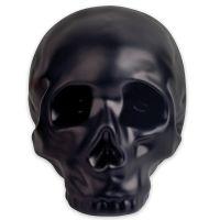 Копилка skull PB16