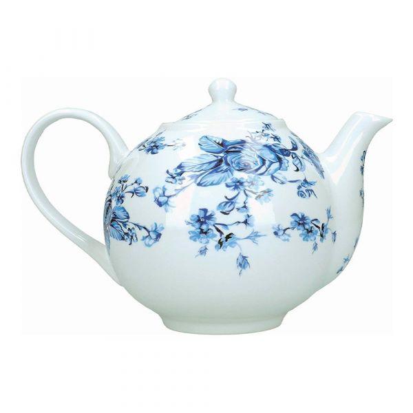 Заварочный чайник KITCHEN CRAFT MKHAMTPOT