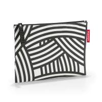 Косметичка case 1 zebra LR1032