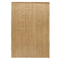 Ковер из джута базовый из коллекции ethnic, 120х180 см TK20-DR0034