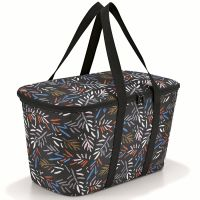 Термосумка coolerbag autumn 1 UH7053