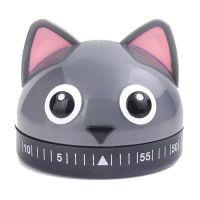 Таймер cat KT44