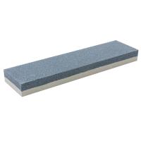 Камень комбинированный Smith's # 100/240 50821