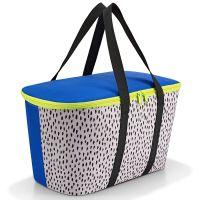 Термосумка coolerbag mini me leo UH1031