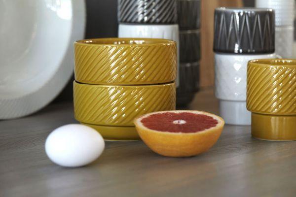Блюдо Coffee & More, 30 см SAGAFORM 5017884
