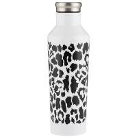 Бутылка 800 мл pure colour change leopard 1401.762V