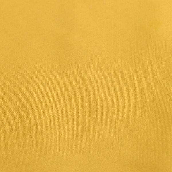 Простыня детская из сатина горчичного цвета из коллекции essential, 120х170 см TK20-KIDS-SH0003