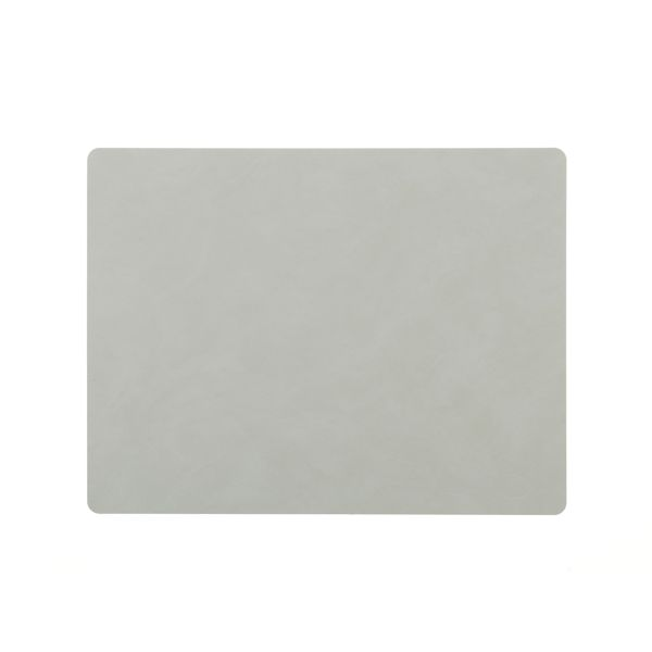 Салфетка подстановочная LINDDNA NUPO metallic прямоугольная 35x45 см 981915