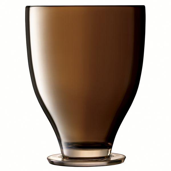 Ведерко для шампанского signature epoque 26 см, янтарь G1661-26-141
