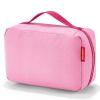 Сумка-органайзер babycase pink