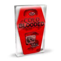 Форма для льда Cool Blooded 217F