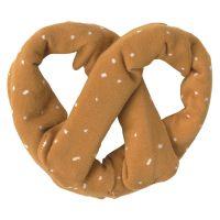 Носки doiy, pretzel DYSOCKSPRE