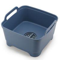 Контейнер для мытья посуды wash&drain™ sky 85179