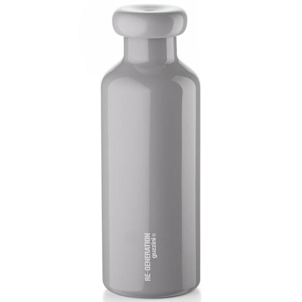 Бутылка для воды 600 мл 5330033