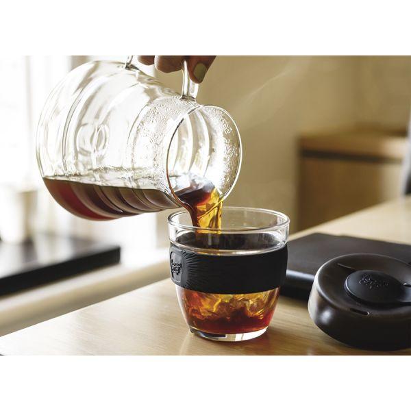 Кружка keepcup brew 227 мл chai BCHA08