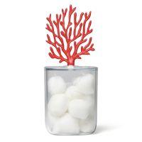 Органайзер coral красный