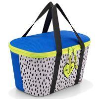 Термосумка детская coolerbag xs mini me leo UF1031