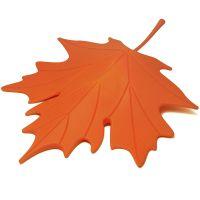 Подпорка для двери Autumn оранжевая QL10072-OR