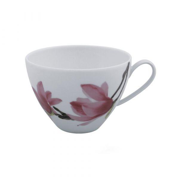Чашка Magnolia Porcel 120190669