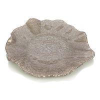 Блюдо плоское Folies 37 см IVV 8287.9