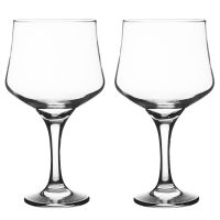 Набор из 2 бокалов для коктейлей entertain 690 мл R0041.636