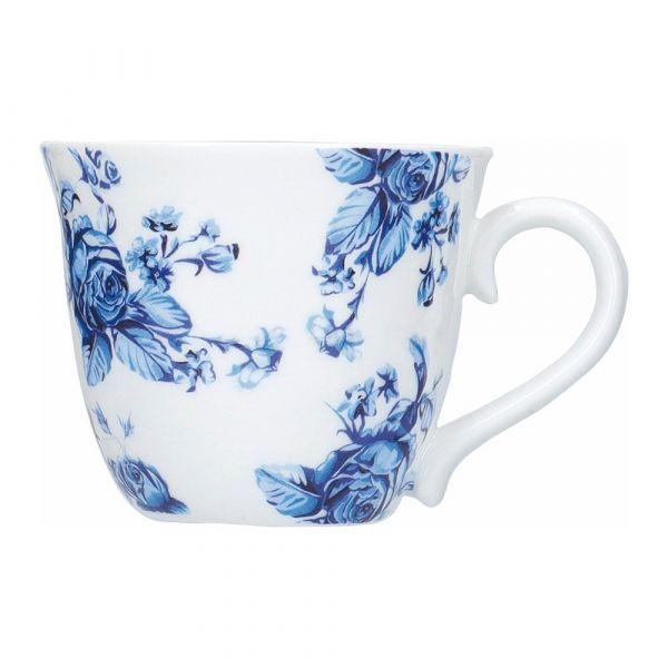 Набор чашек для эспрессо KITCHEN CRAFT MKHAMESP
