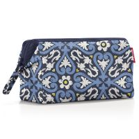 Косметичка Travelcosmetic floral 1 Reisenthel WC4067