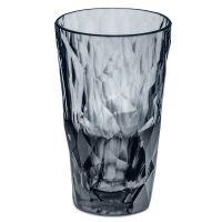 Стакан Superglas «Club no. 6» 300 мл серый 3406540