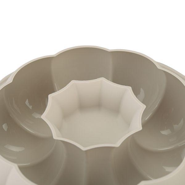 Форма для приготовления пирожного moments ?16 см силиконовая
