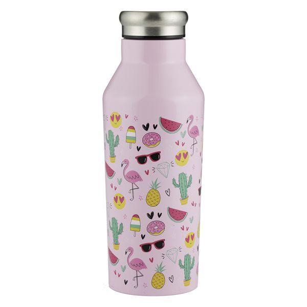 Бутылка 500 мл emoji 1402.037V