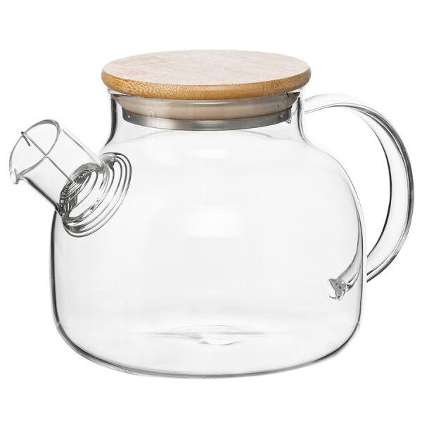 Набор для чаепития 1 л