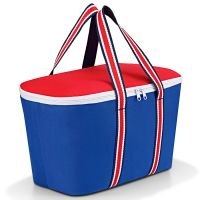 Термосумка Coolerbag special edition nautic Reisenthel UH4068