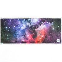 Бумажник Universe NW-021