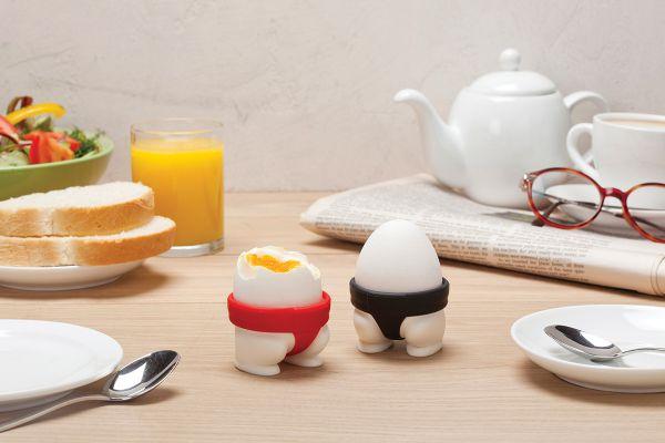 Подставки для яйца sumo 2 шт. PE906