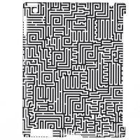 Чехол для iPad  r_MC04