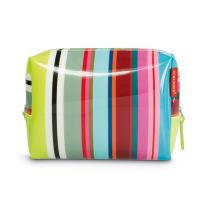 Косметичка Colour stripes малая wb14