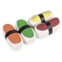 Носки doiy, nigiri, 2 пары DYSOCKSNI2