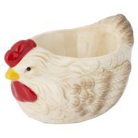 Подставка для яиц country hens P_0059.637
